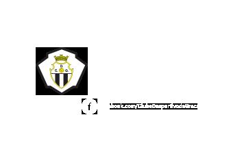 Facebook CDGraça