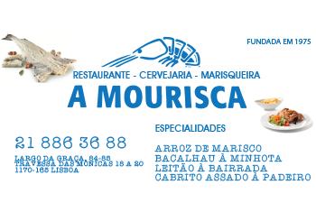 mourisca_site