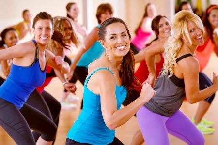 fitness-dance-3-juniorsclub