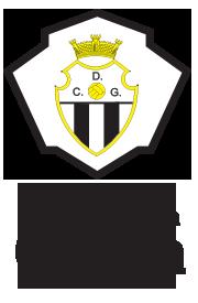 logo_historia