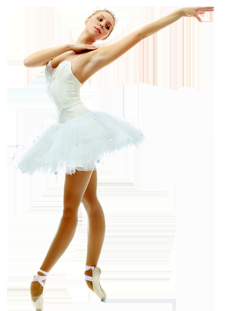 ballet_home