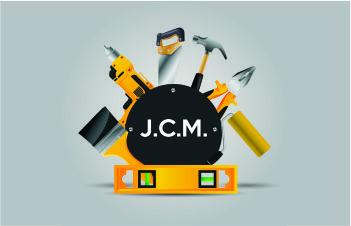 JCM_Site