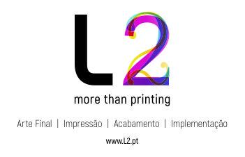 L2_Site