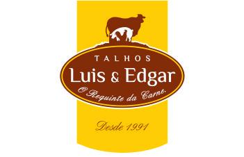 Luis_Edgar_Site